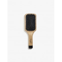 SISLEY HAIR RITUEL BY SISLEY THE BRUSH