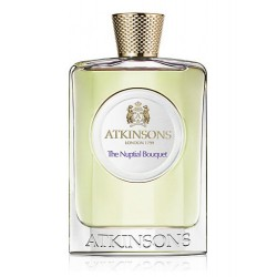 ATKINSONS NUPTIAL BOUQUET EDT 100ML