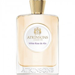 ATKINSONS WHITE ROSE DE ALIX EDP 100ML
