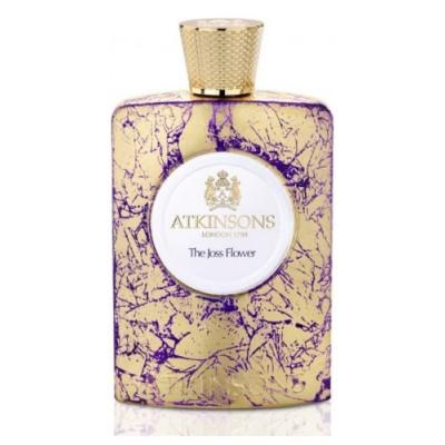 ATKINSONS The Joss Flower EDP 100ML