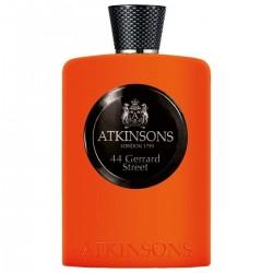 ATKINSONS 44 GERRALD STREET EDC 100ML