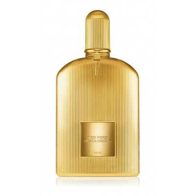 TOM FORD BLACK ORCHID PERFUMY
