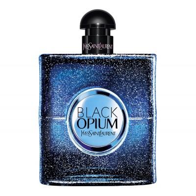 YSL BLACK OPIUM INTENSE EAU DE PARFUM INTENSE