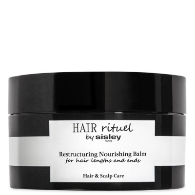 SISLEY RESTRUCTURING NOURISHING BALM FOR HAIR LENGTHS AND ENDS