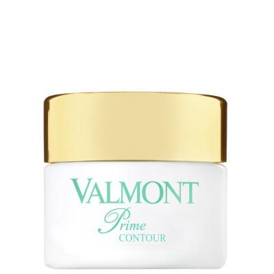 VALMONT Contour