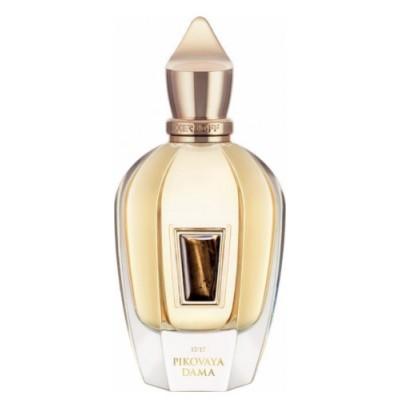 XERJOFF PIKOVAYA DAMA Perfumy 50ml
