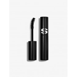 SISLEY MASCARA SO CURL  7,5ML