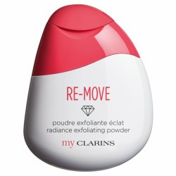 CLARINS MY CLARINS  RE MOVE PUDER PILINGUJĄCY