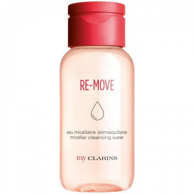 CLARINS MY CLARINS RE-MOVE WODA MICELARNA