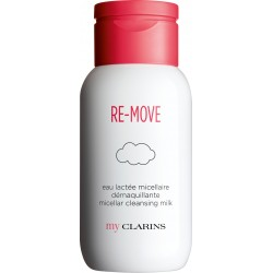 CLARINS MY CLARINS RE-MOVE MLECZKO MICELARNE