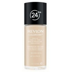 REVLON COLORSTAY MAKEUP COMBINATION / OILY SKIN 30ml PROMOCJA