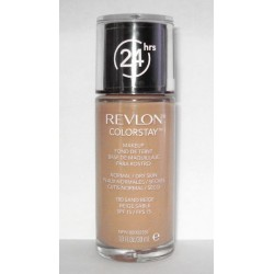 REVLON COLORSTAY MAKEUP NORMAL / DRY SKIN 30ml PROMOCJA