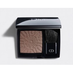 DIOR DIORSKIN ROUGE BLUSH KOLEKCJA POWER LOOK