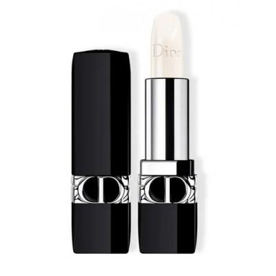 DIOR Rouge Dior Universal Lip Balm