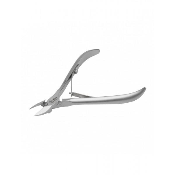 CLASSIC MANICURE  Cęgi do paznokci wrastających 15mm Hand Made [2404]
