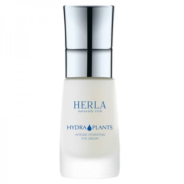 HERLA HYDRA PLANTS INTENSE HYDRATING EYE CREAM