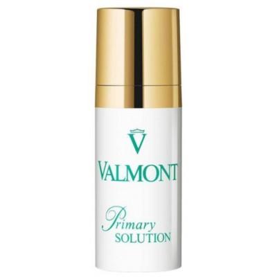 VALMONT PRIMARY SERUM