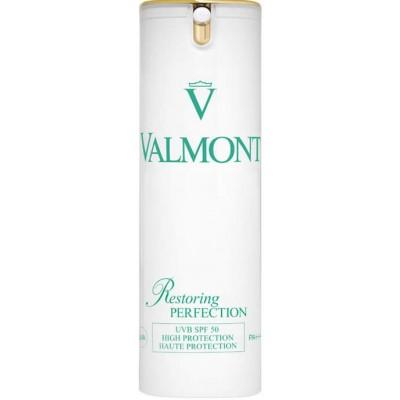 VALMONT RESTORING PERFECTION SPF50