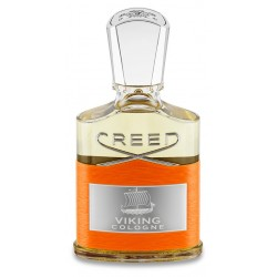 CREED VIKING COLOGNE EAU DE PARFUM