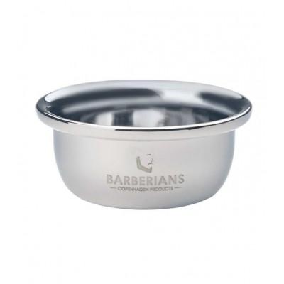 BARBERIANS Shaving Bowl Miseczka do golenia