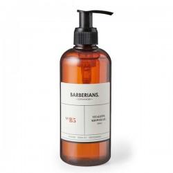 BARBERIANS Vitalizing Shower Gel