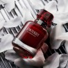 GIVENCHY L'Interdit Rouge Eau de Parfum