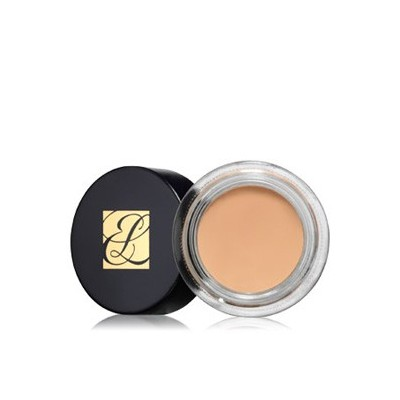 ESTEE LAUDER DOUBLE WEAR EyeShadow Base