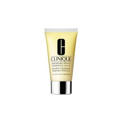 CLINIQUE DRAMATICALLY DIFFERENT MOISTURIZING LOTION + 50ML