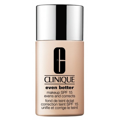 CLINIQUE EVEN BETTER MAKEUP SPF 15