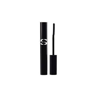 SISLEY SO INTENSE MASCARA ETOFFANT FORTIFIANT 7,5ML