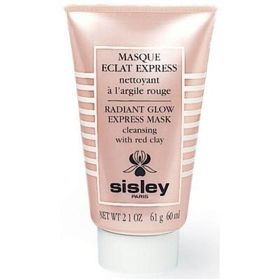 SISLEY MASQUE ECLAT EXPRESS