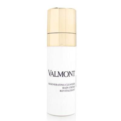 VALMONT HAIR REGENERATING CLEANSER