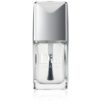 DIOR MANICURE GEL TOP COAT
