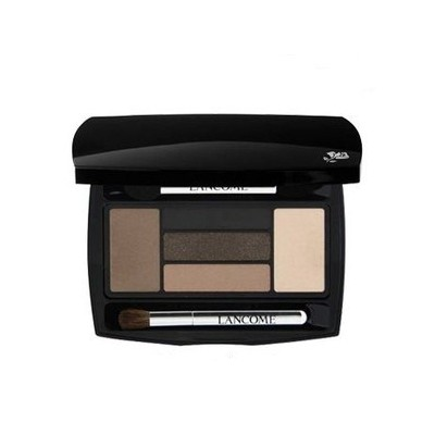 LANCOME HYPNOSE STAR EYES 2,7g