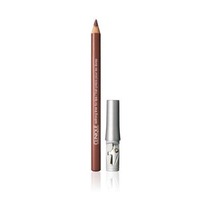 CLINIQUE DEFINING LINER FOR LIPS 1,1g