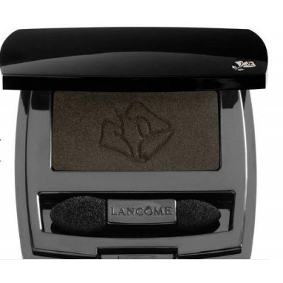 LANCOME OMBRE HYPNOSE 2,5g