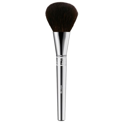 DIOR BACKSTAGE BLUSH BRUSH