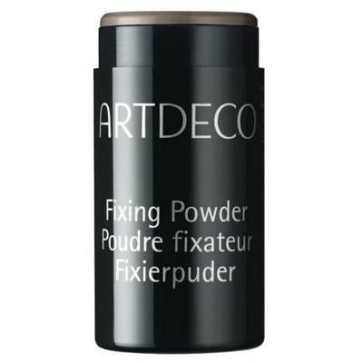 ARTDECO FIXING POWDER REFILL 10g