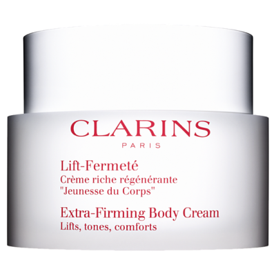 CLARINS LIFT-FERMETE EXTRA-FIRMING BODY CREAM 200ML