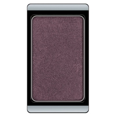 ARTDECO EYE SHADOW