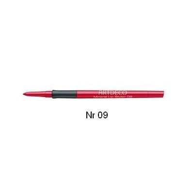 ARTDECO MINERAL LIP STYLER 0,4g