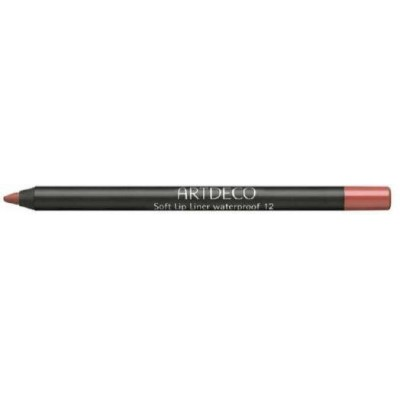 ARTDECO SOFT LIP LINER WATERPROOF 1,2g