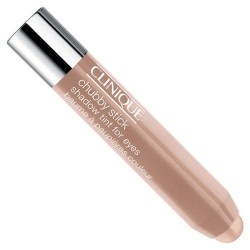 CLINIQUE CHUBBY STICK SHADOW TINT FOR EYES 3g