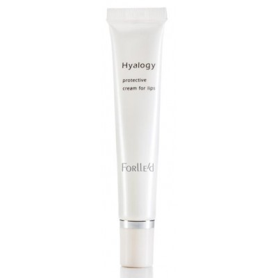 Forlle'd Hyalogy Protective Cream for Lips