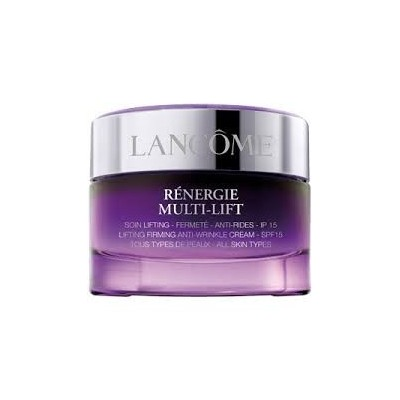 LANCOME RENERGIE MULTI-LIFT SPF 15