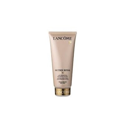 LANCOME NUTRIX ROYAL BODY LAIT 200ML