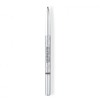 DIOR BROW STYLER ULTRA FINE BROW PENCIL