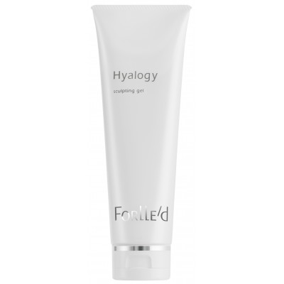 Forlle'd Hyalogy Sculpting Gel 200g