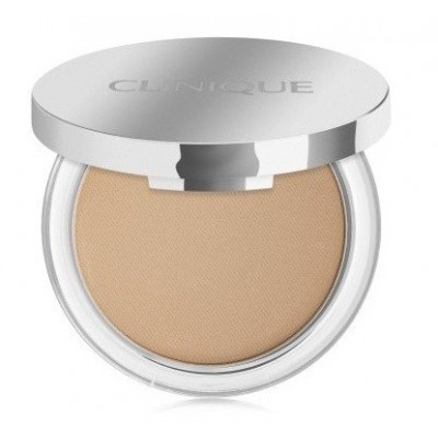 CLINIQUE ALMOST POWDER MAKEUP SPF 15  9G/10G