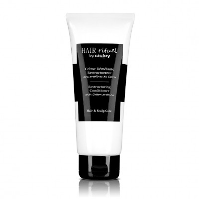 SISLEY HAIR RITUEL BY SISLEY RESTRUCTURING CONDITIONER